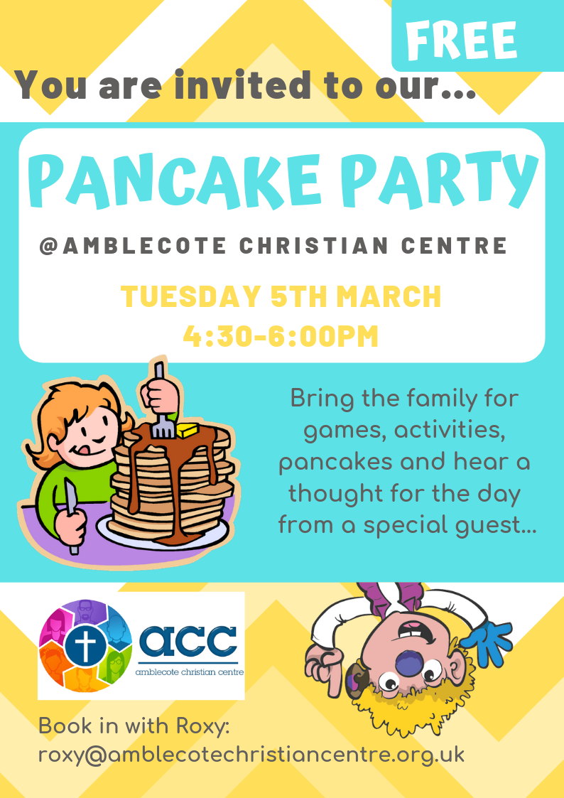 http://www.acc.webproofserver.co.uk/wp-content/uploads/2019/02/Pancake-Party-19.png